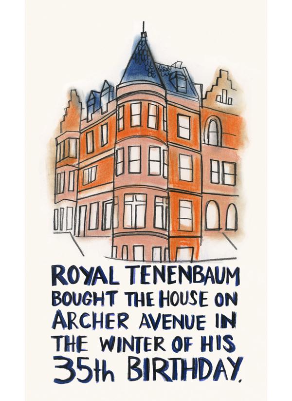 Matou_en_Peluche_The_Royal_Tenenbaums
