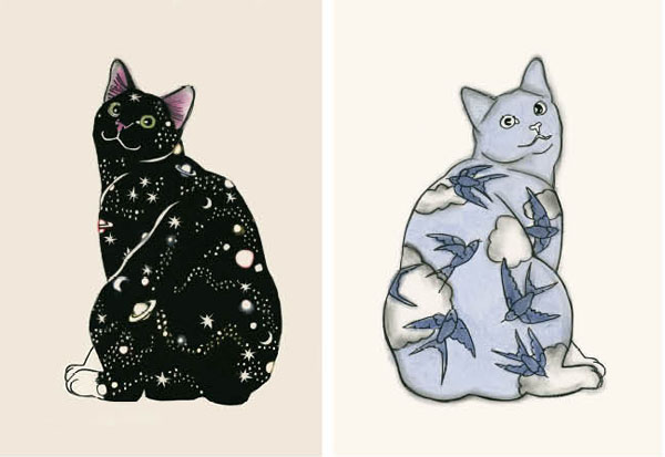 Galaxy_Cat_Sky_Kitten_Matou_en_Peluche