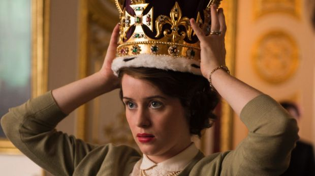 The Crown_Claire_Foy
