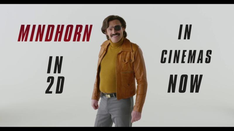 _Mindhorn