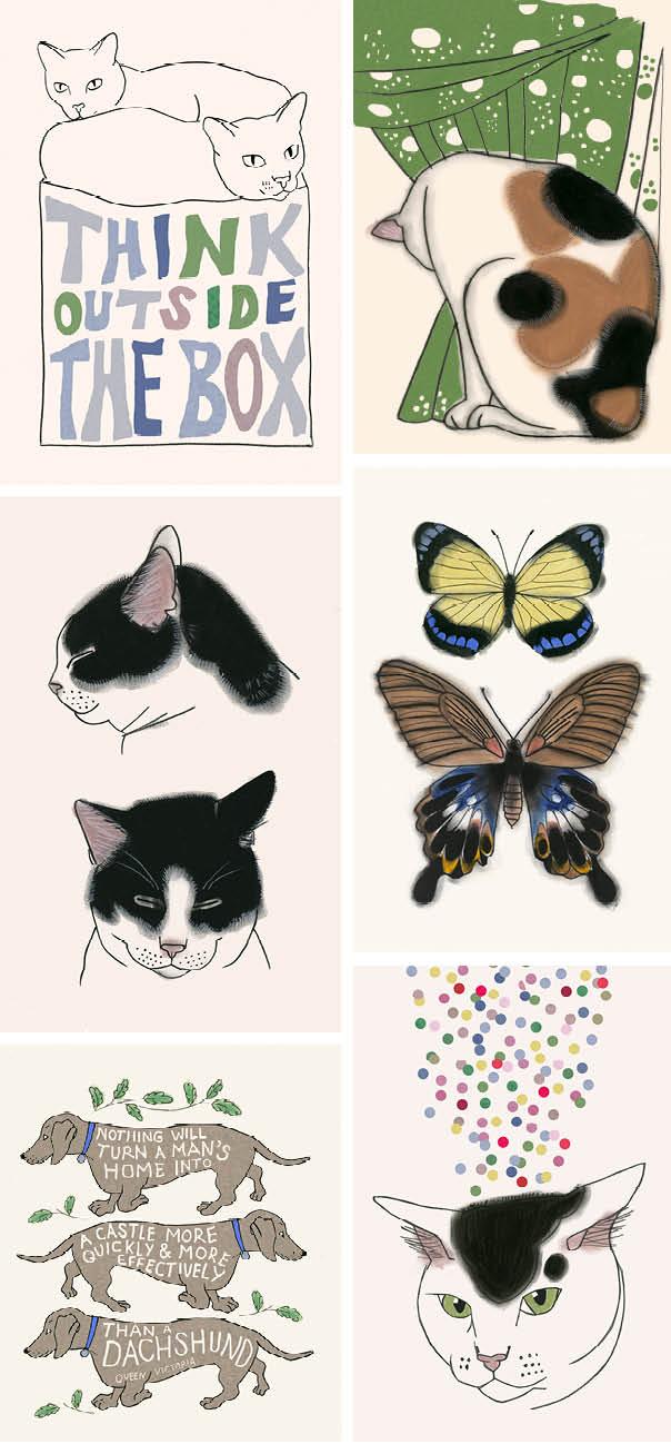Matou_en_Peluche_2017_Drawings_3