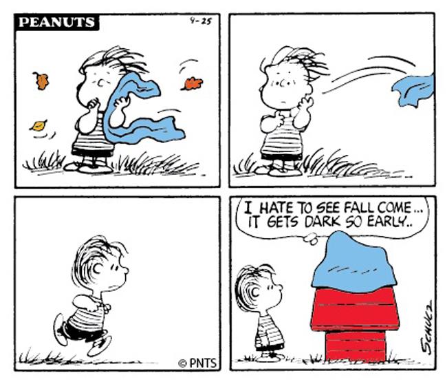 Linus_Snoopy