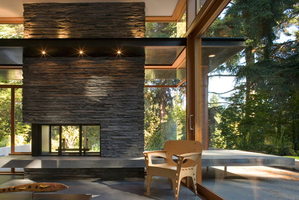 Woodway-Residence-03-1-Kind-Design
