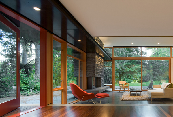 Woodway-Residence-02-1-Kind-Design