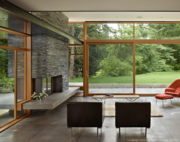 Woodway-Residence-16-1-Kind-Design