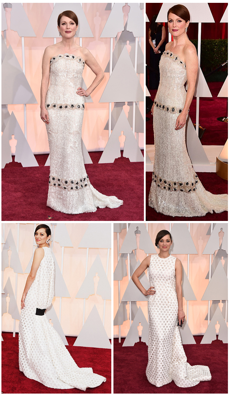 Oscars_Moore_Cotillard