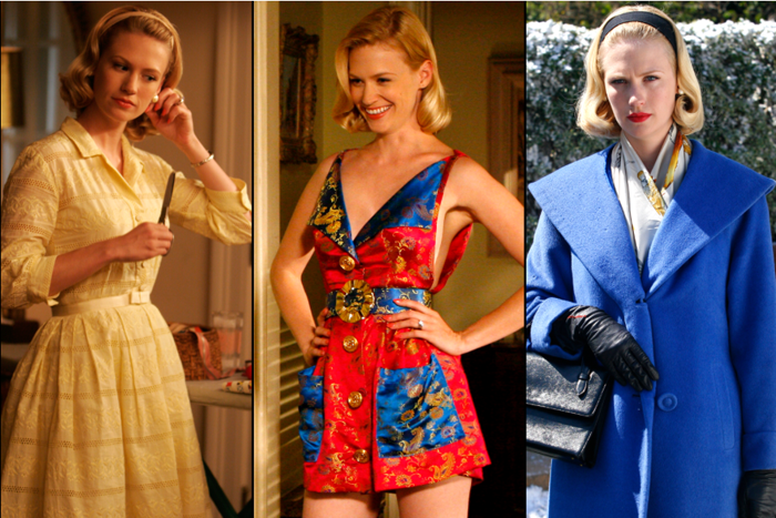 Mad_Men_Betty_4