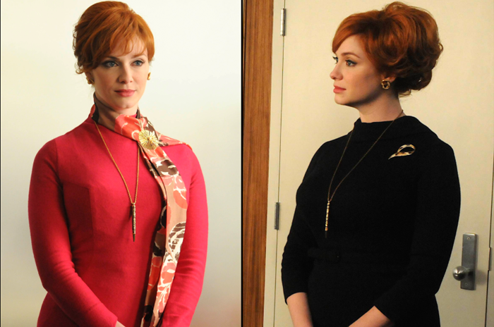 Mad_Men_Joan