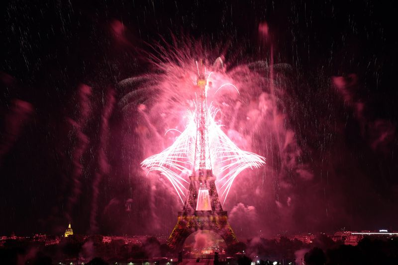 The_Atlantic_The_Eiffel_Tower_Bastille_Day_2015