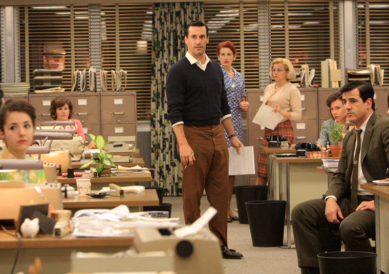 Mad_Men_Don_Draper_Season_2