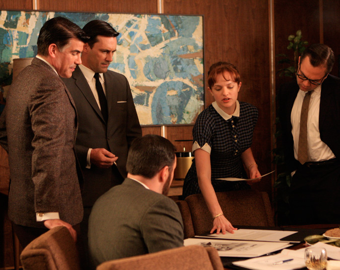 Mad_Men_Season_2