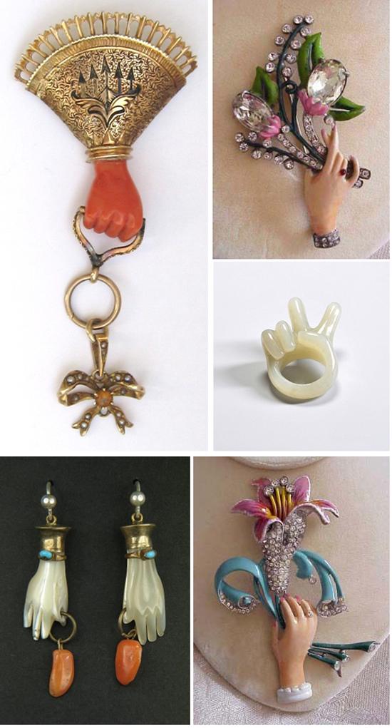 Jewellery_Hands_Matou_en_Peluche