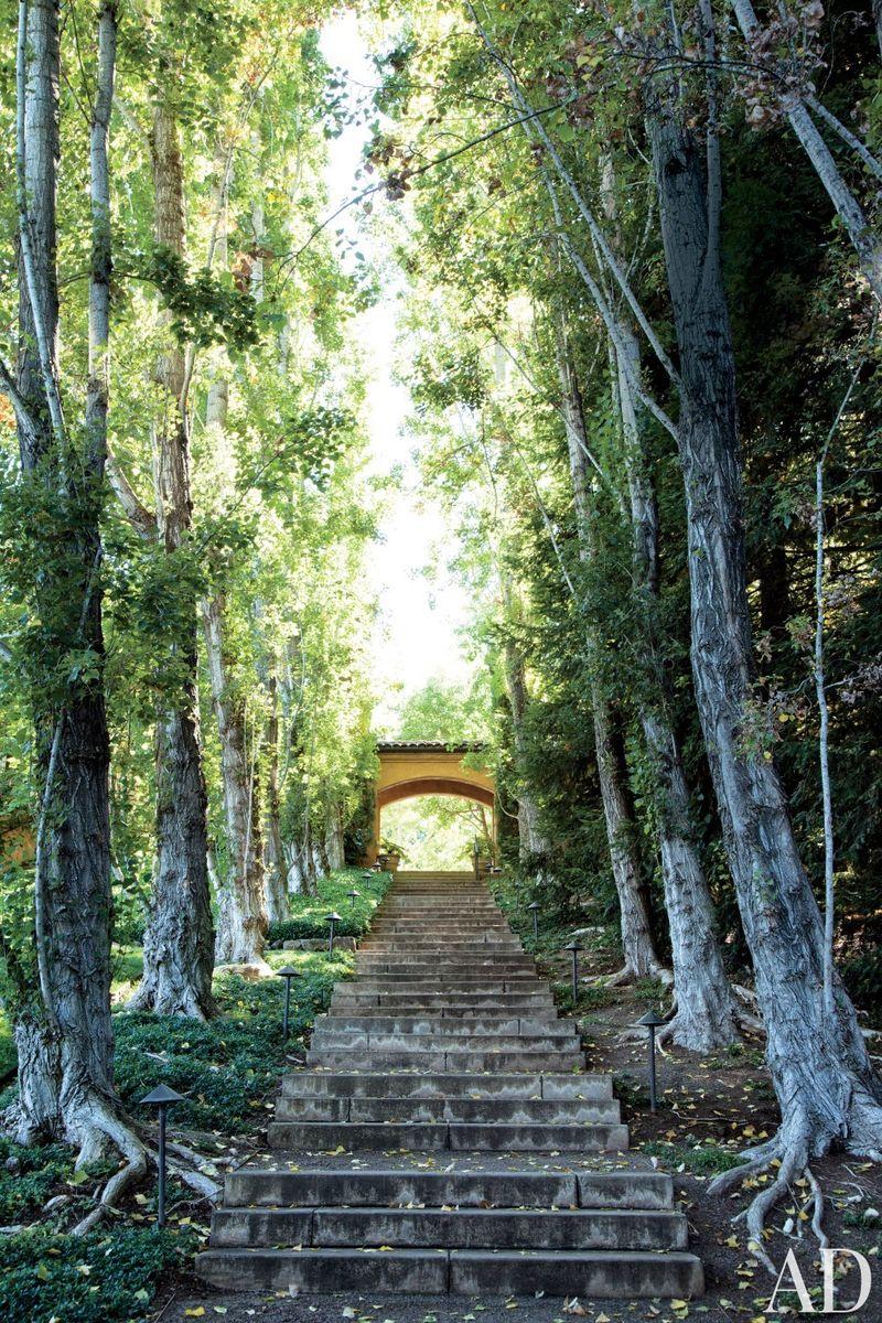 AD-contemporary-garden-mica-ertegun-sonoma-valley-ca