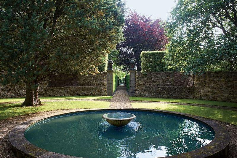 AD-traditional-garden-anouska-hempel-design-wiltshire-england-