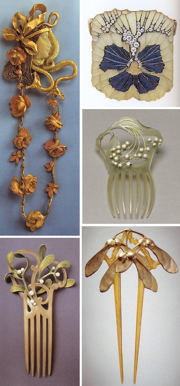 René_Lalique_Lucien_Gaillard_Matou_en_Peluche