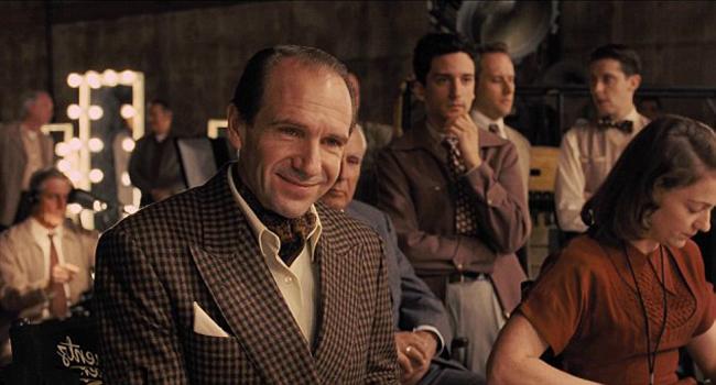 Hail,Caesar!_Ralph_Fiennes,jpg