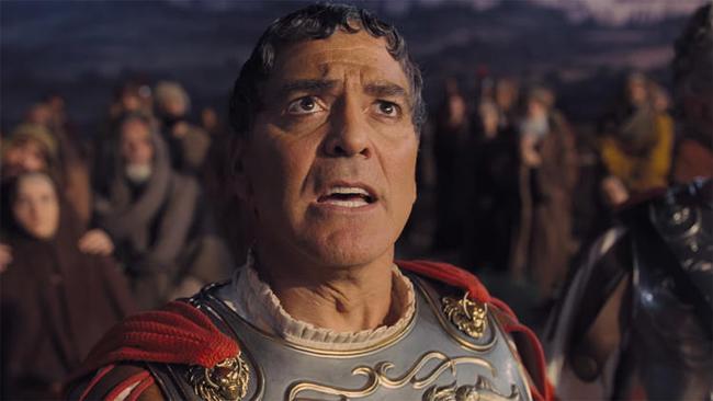 Hail,Caesar!_George_Clooney_2