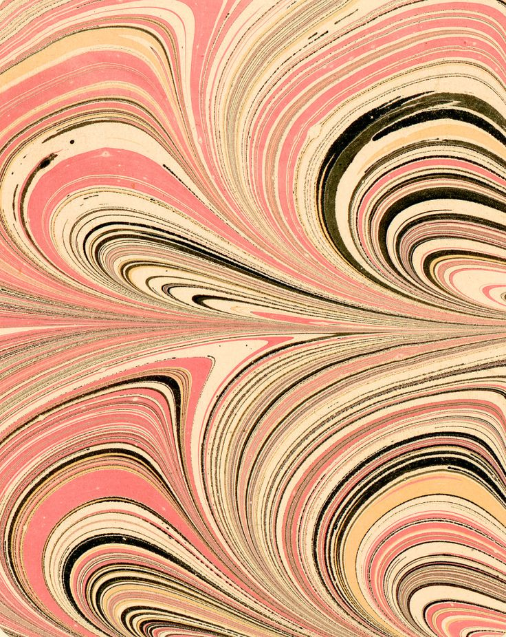 Modern_Marbled_Paper_Don_Guyot