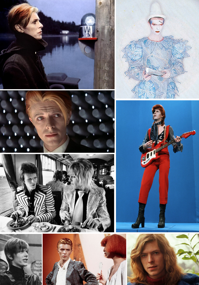 David_Bowie_Collage