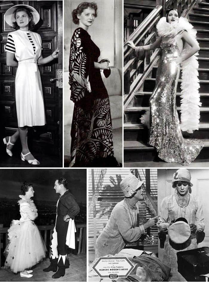 Orry_Kelly_Hollywood_costume_designer