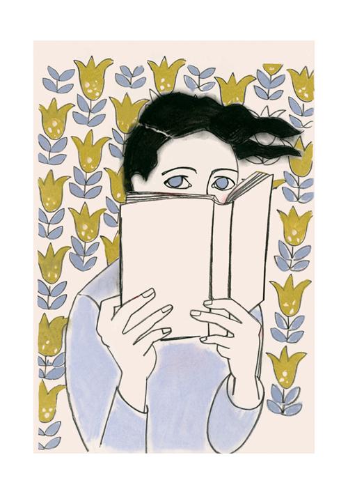 Matou_en_Peluche_Reading_Books