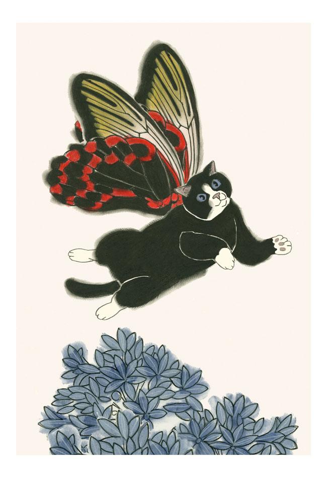 Matou_en_Peluche_Butterfly_Cat2