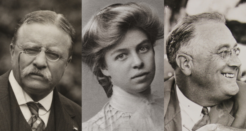 _Ken_Burns_The_Roosevelts