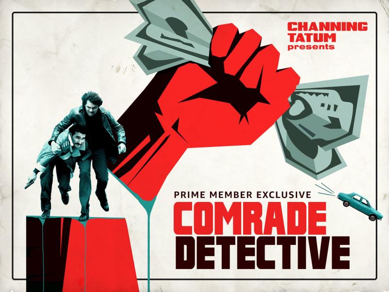 _comradedectective
