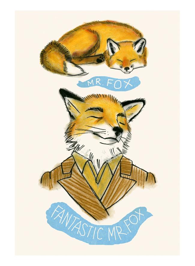 Matou_en_Peluche_Fantastic Mr Fox