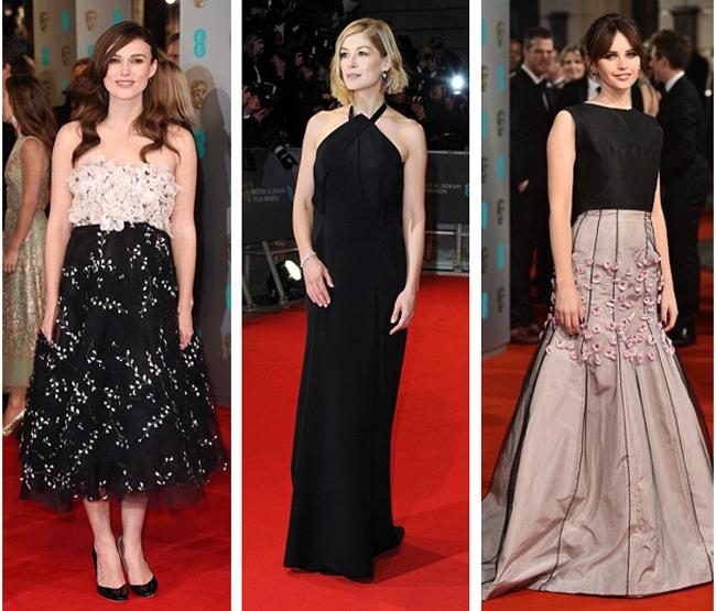 BAFTAS_2015_2