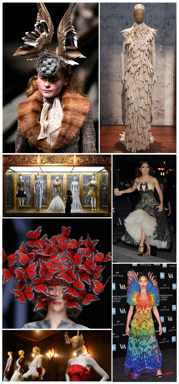 Alexander_McQueen_V&A_Exhibition