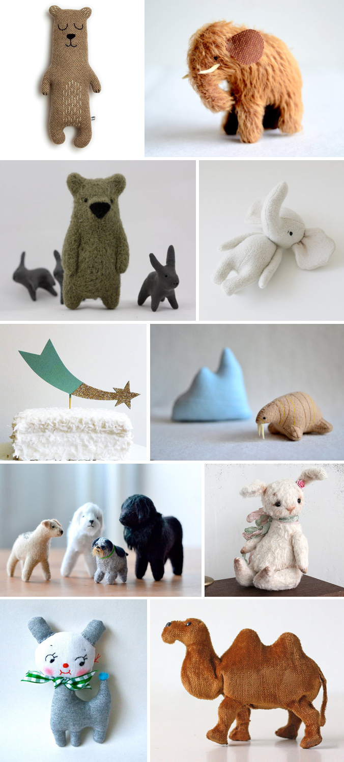 Toys_and_Teddies