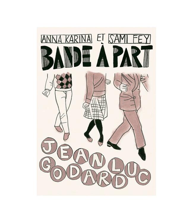 Bande_a_Part