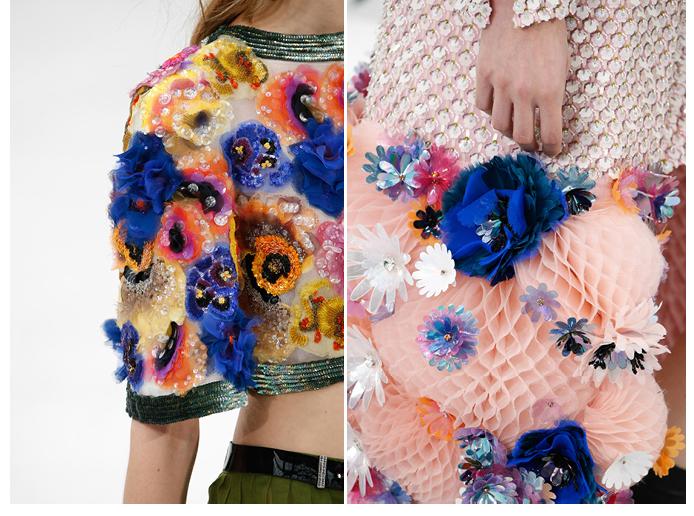 Chanel_Details_Spring_2015-