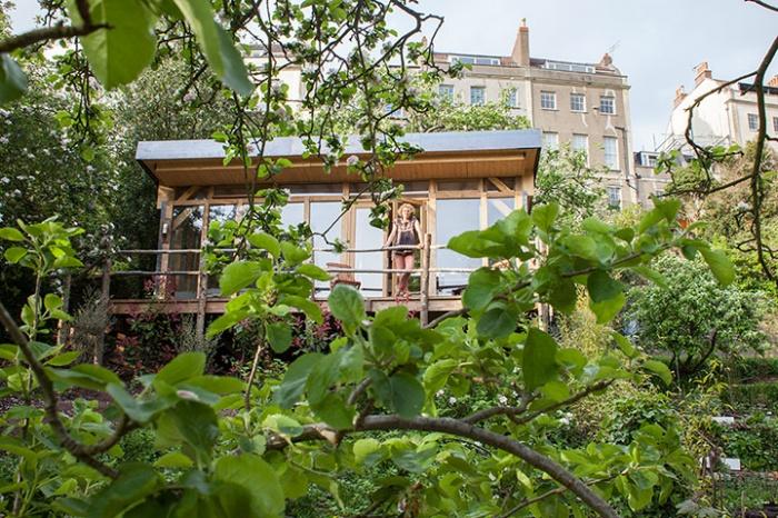 Homes---Bristol-Cabin-003