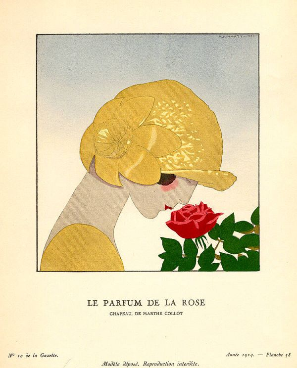 Andre-edouard-marty-la-parfum-de-la-rose-1360469974_b
