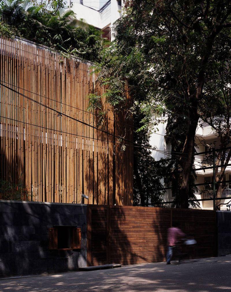 ArchDaily_Helene_Binet_Studio_Mumbai_6
