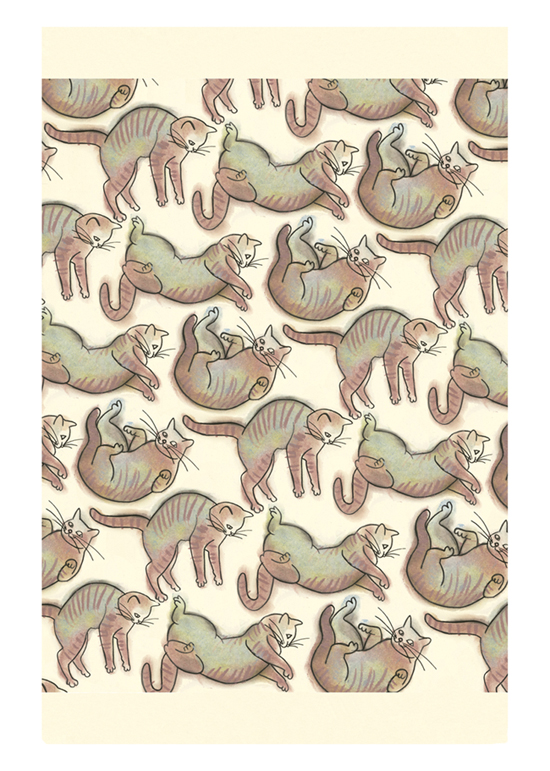 Typepad-Etsy-Flying Kitten Wall Paper-cropped