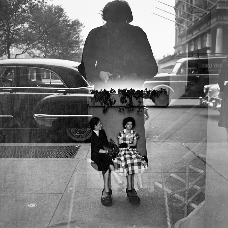 Vivian_Maier_self_portrait
