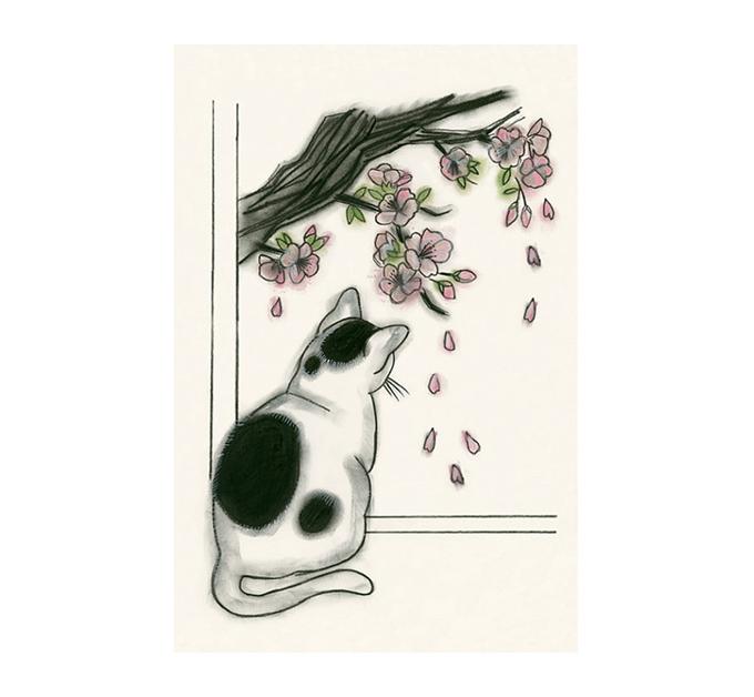 Zen_Kitten_Matou_en_Peluche