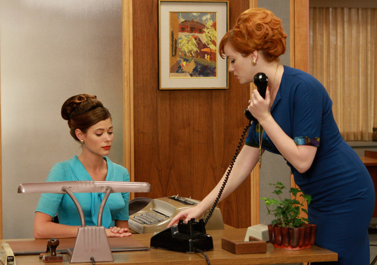 Mad_Men_Jane_Joan_Season_2