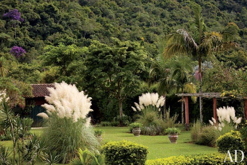 AD-exotic-garden-brazil