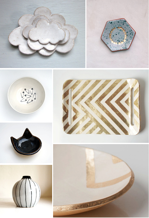 Ceramic_Finds_Matou_en_Peluche