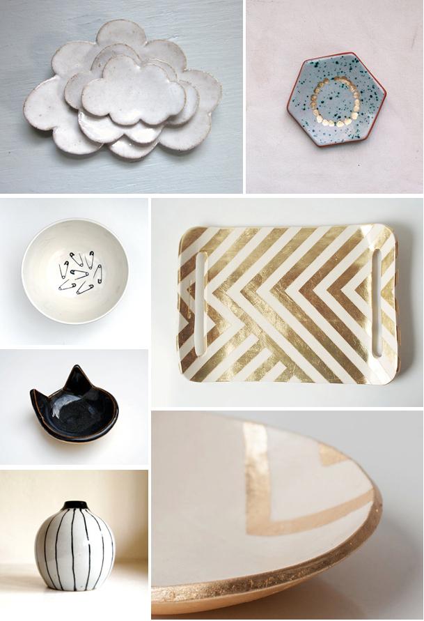 Ceramic_Finds_Matou_en_Peluche