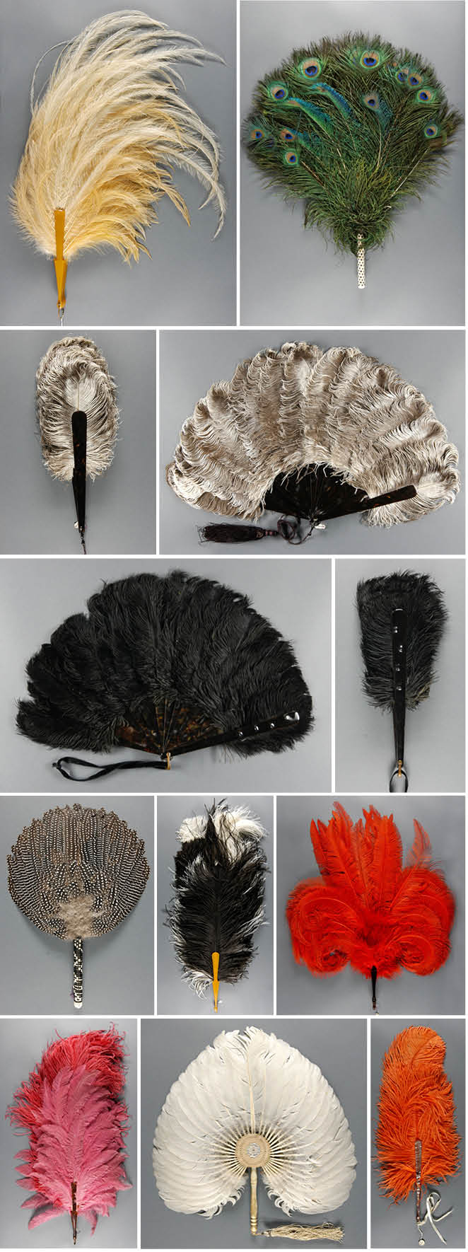 Feathered_Fans_Philadelphia_Museum_of_Art