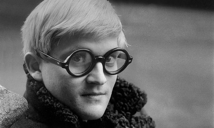 David_Hockney_1960s