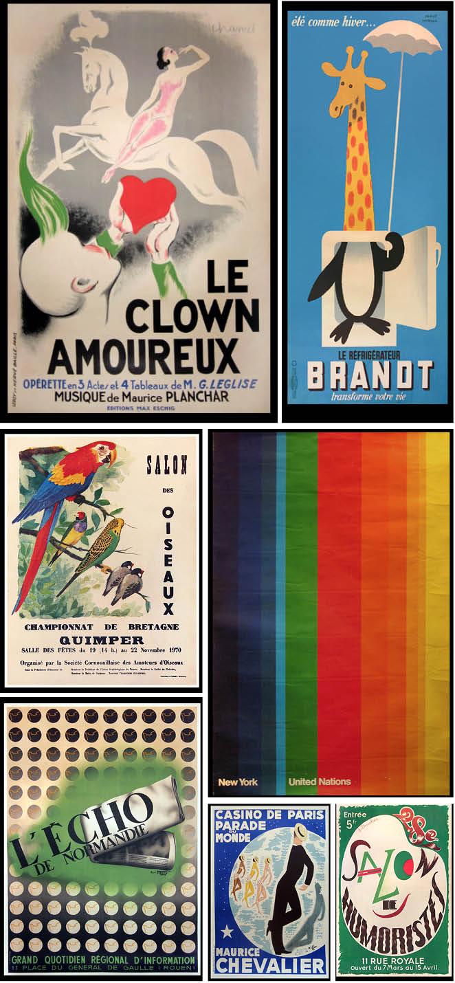Vintage_Posters_Chisholm_Gallery