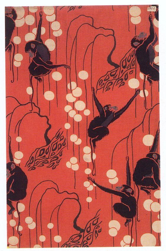Art_Deco_Textiles