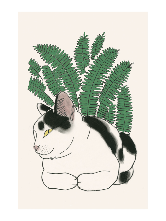 Matou_en_Peluche_Cat_Fish_Furn