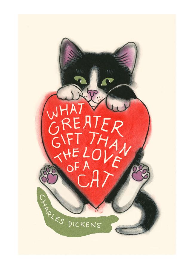 Matou_en_Peluche_Heart kitten